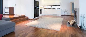 area rugs in barrie ontario