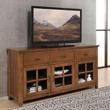 tv entertainment stand. nicholas 70\ tv entertainment stand n