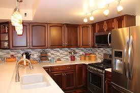 trends in kitchen lighting. Kitchen Lighting Trends - ACo In U