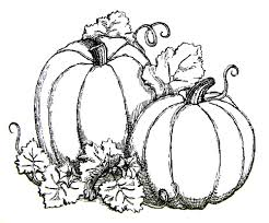 Small Picture october coloring pages for adults Archives Best Coloring Page