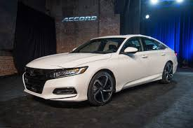 2018 honda accord lx.  accord 2018 honda accord 7 630x421 price in honda accord lx 1