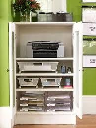 home office shelves ideas. 20 ways to create a home office space storage ideasoffice shelves ideas