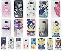 samsung galaxy s6 phone cases for girls. image result for samsung galaxy s6 edge cases girls phone