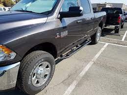 Pin On Dodge Ram 1500 Mods 2500 3500