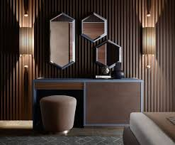 modern dressing table with mirror designs. Plain Mirror Wooden Modern Dressing Table With Volumetric Mirrors To Modern Dressing Table With Mirror Designs N