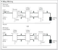 likewise Lutron Maestro Wiring Diagram Multi Location Dimmer Ecosystem furthermore lutron dimmer switch wiring 3 way dimmer switch wiring diagram additionally Lutron 3 Way Switch Dimmer   Wiring Diagrams Schematics likewise Lutron Diva Cl Wiring Diagram Gallery   Wiring Diagram Database furthermore Lutron Dimmer Wiring   Wiring Diagrams Schematics in addition Lutron Maestro Cl Dimmer Wiring Diagram Maestro Wiring Diagram Led as well lutron dimmer switch wiring – vartech co additionally  moreover Lutron Dvcl 153p Wiring Diagram Free Downloads Lutron Dimmer Switch besides Lutron Dimmer Switch Wiring 3 Way Dimmer Switch Wiring Diagram New. on lutron dimmer wiring diagram