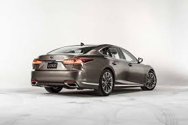 2018 lexus 600h. brilliant 2018 18  33 on 2018 lexus 600h