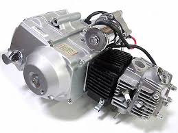 110cc atv engine diagram 4 stroke atv engine diagram wiring 110cc quad wiring diagram at 110cc Atv Engine Diagram