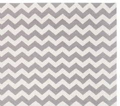 interesting black and white chevron rug pics inspiration striped area large brown rugs grey big carpet wool amazing tips ideas zebra geometric throw