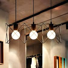 Industrial modern lighting Interior Industrial Modern Decor Light Modern Industrial Pendant Lighting With Decor Regarding Designs Zhihuichengshico Industrial Modern Decor Zhihuichengshico