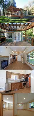 Best  Small House Interior Design Ideas On Pinterest - Simple interior design for small house