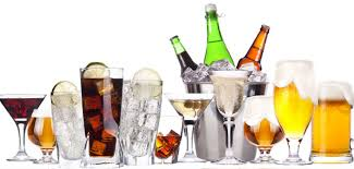 The On 'put Drinking Binge Can Brain Doctors - Brakes' Protein Know In What