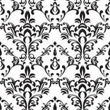 Clipart Design 133 Best Clipart Design Elements For Label Designing Images