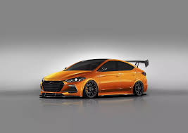 Maybe you would like to learn more about one of these? 2017 Hyundai Btr Edition Elantra Sport Concept Top Speed