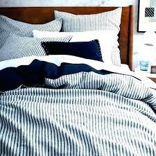 charter club duvet cover damask stripe photo 2 of 6 navy chaps collection charter club damask stripe cotton full queen duvet cover