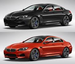 Coupe Series bmw m6 2014 : 2014 Bmw M6 Coupe best image gallery #11/12 - share and download