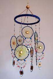 Design Your Own Dream Catcher DIY Project Ideas Tutorials How to Make a Dream Catcher of Your 12