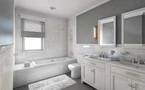 Amazing Bathroom Remodel Ideas The Cheapest Bathroom Remodel Ideas Gorgeous Best Bathroom Remodel Ideas