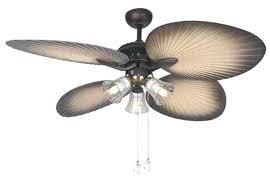 decorative ceiling fans best decorative ceiling fan ideas inspirational luxury designer ceiling fans with led lights