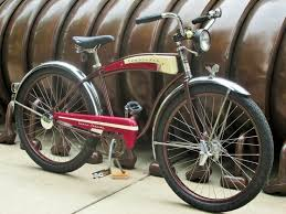 139 best rat rod bicycles images