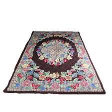 marcella fine rugs area
