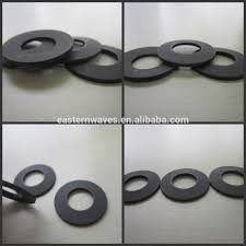 Belleville Washer Size Chart Din2093b 45x22 4x1 75mm Belleville Washer Din2093b Buy Belleville Washer Din2093b Spring Gaskets Product On Alibaba Com