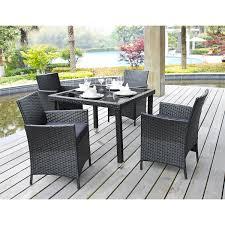 outdoor wicker dining chairs australia spurinteractive