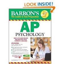 ap psych memory essay ideas write my essay how to write better  ap psych memory essay ideas