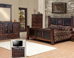 Furniture Rustic Furniture Lubbock Tx Rustic Bedroom Sets