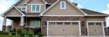 aaa garage door repair garage door repair has been rated with experience points