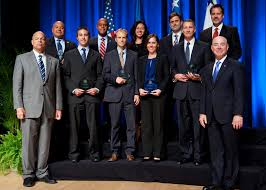 the secretary s award for excellence 2014 homeland security secretary s award for excellence 2014 criminal history information sharing working group
