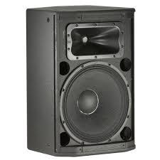 <b>JBL</b> PRX415M, купить <b>профессиональную пассивную акустику</b> ...