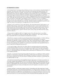 Federal resume writers com Delas Para Elas