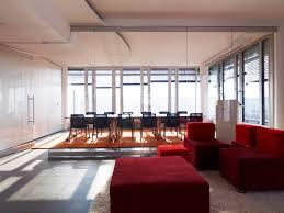 contemporary office design. ALEXANDER SCHNEIDER´S INTERNETSEITE CONTEMPORARY OFFICE DESIGN FOR  BAUCULTUR Contemporary Office Design S