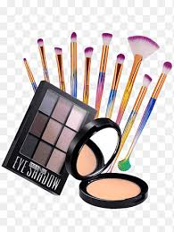 makeup revolution iconic 3 eye shadow
