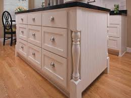 Refacing Kitchen Cabinets Awesome Kitchen Cabinet Refacing Refacing Cost Ideas Refacing