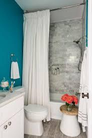 12 Bathrooms Ideas Youu0027ll Love  DIYColors For Small Bathrooms