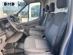 occasion ford transit 2t fg t350 l3h2 2