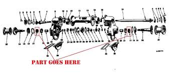 farmall cub final drive diagram wiring diagram features farmall cub final drive diagram wiring diagram expert farmall cub final drive diagram