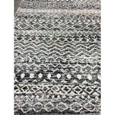 krishna arts hand knotted floor silk carpet size 1x1 to 14x20 feet