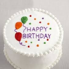 Online Cake Delivery In Sirohi Send Cake To Sirohi Rajasthan