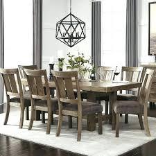 oval dining table set oval dining table set dining dining room table sets oval dining room
