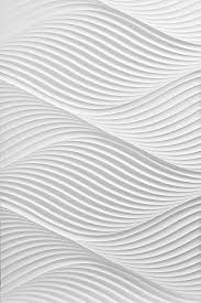 white fabric texture wallpaper. Brilliant Fabric Wall Texture Types Ceiling Texture Types Inside White Fabric Wallpaper I