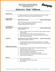 8 s associate skills resume itemplated s associate skills resume sample s associate resumes 990×1281 png
