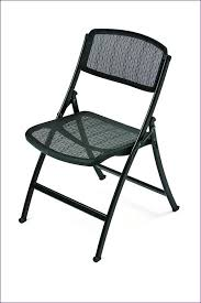 desk chair walmart price. full size of furniture:marvelous bungee chair price leather desk walmart dunham\u0027s