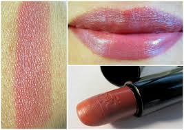 Color Design Lipstick Trendy Mauve Lancome Trendy Mauve Color Design Lipstick Reviewbe