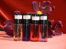 <b>Bijan</b> ароматы - огромный выбор по лучшим ценам | eBay