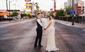 las vegas style wedding dresses reviewweddingdresses net Wedding Dresses Vegas other photos to las vegas style wedding dresses wedding dress vegas style