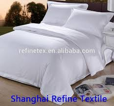 well designed cotton terry towel bed set duvet cover king size duvet cover hotel duvet cover refine textile