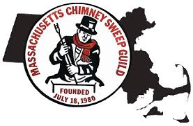 Chimney Sweeper Foundation Welcome
